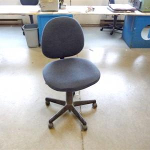 107 Ergonomic Chair
