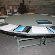 rotating-table3