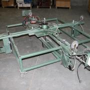 rotating-table4