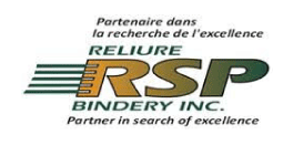 3435-boul-losch-st-hubert-qc-j3y-5t7-tel-450-462-1051-we-sell-binding-equipment-closeout-great-quality-good-prices
